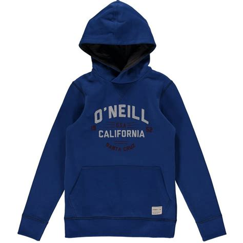 Www Pch Co - o neill sweat 187 pch surf co hoodie 171 online kaufen otto