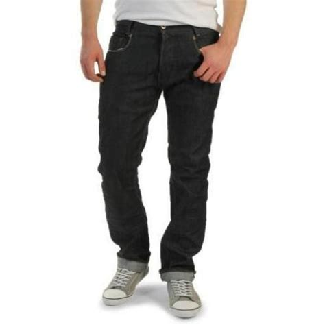 New Embro g new radar tapered breach embro mydesignerjeans