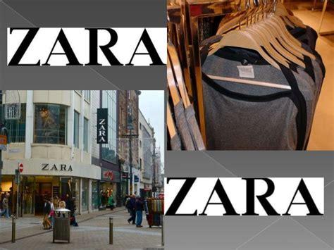 Zara Home Design Team by Zara In House Design Team Home Design And Style