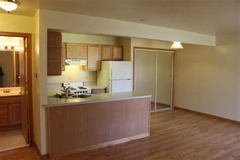 3 bedroom apartments arbor arbor apartments 1 bedroom cus apartment for rent