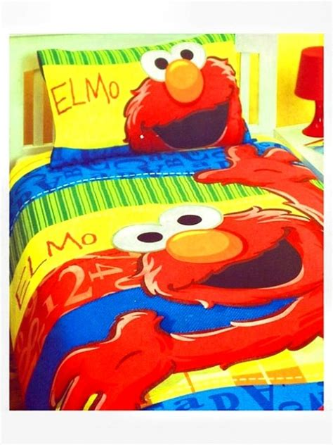 little einsteins bedding 17 best images about toddler bedroom ideas on pinterest