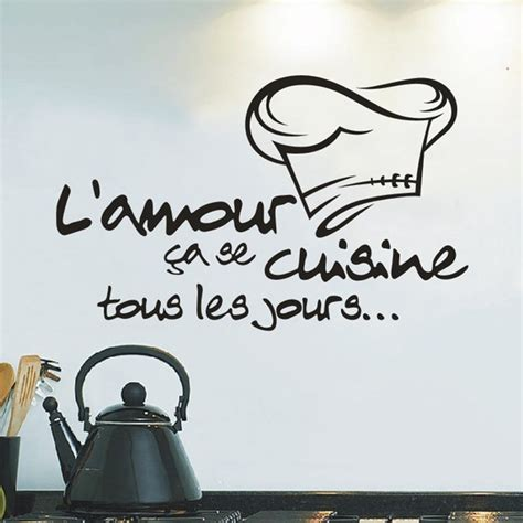 wall sticker store aliexpress buy cuisine stickers wall stickers