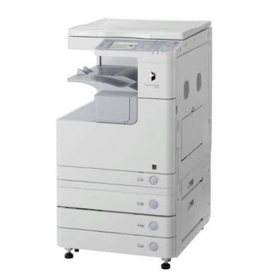Photo Copy Canon Ir 2017 m 225 y photocopy mua m 225 y photocopy canon ir2525