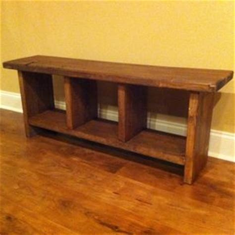 custom wooden benches wooden benches custom wood benches custommade com