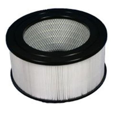 duracraft replacement hepa filter hep 5030 replacement furnace filters industrial