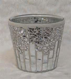 Mosaic Vases For Sale Mosaic Mirror Vase Vases Sale