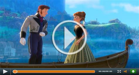 film frozen full movie 2014 frozen full movie car interior design