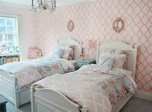 18 shared bedroom idea s for kids emerald interior design space efficient and chic shared girls bedroom design ideas