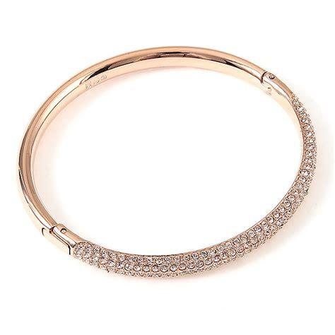 1andone   Rakuten Global Market: Swarovski bracelet ladies ' SWAROVSKI 5032850 STONE MINI