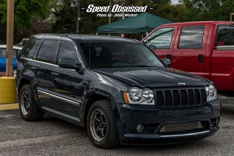 Srt Jeep Forum Wtt Want To Trade Wtt 1300whp Srt8 Jeep For High Hp C6