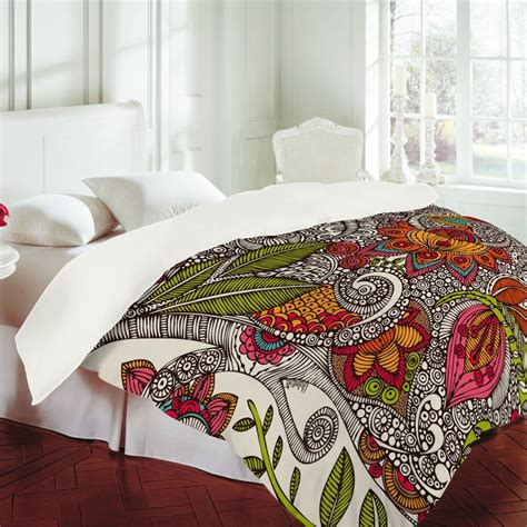 Comforter Cover King 1000 Images About New Duvet Cover On Single