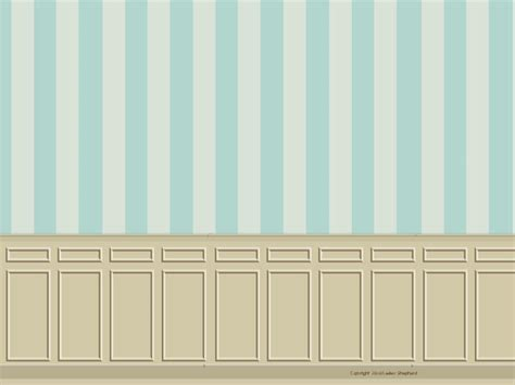 free printable dolls house wallpaper printable backdrops for dolls house roomboxes and model scenes doll houses