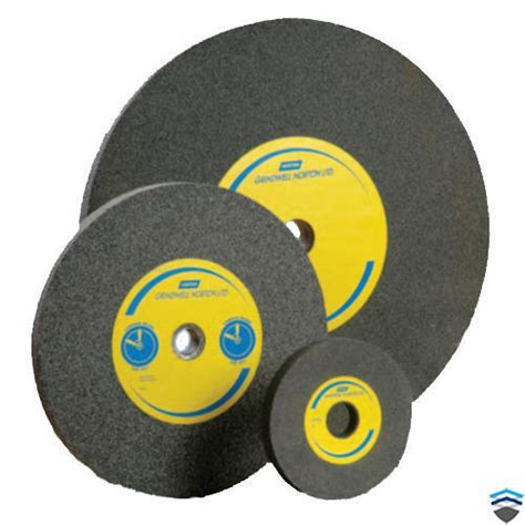 norton bench grinder wheels bonded abrasives bench grinding wheel norton abrasives