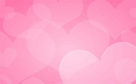 pink k wallpaper pink heart background wallpaper wallpapersafari