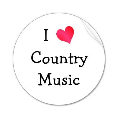 free download mp3 lagu barat terbaru desember 2015 lagu country barat terbaru