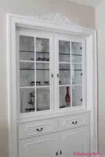 Built In China Cabinet by Discover And Save Creative Ideas