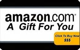American Express Gift Card Amazon - gift cards no fee american express gift cards promo codes no fees free shipping