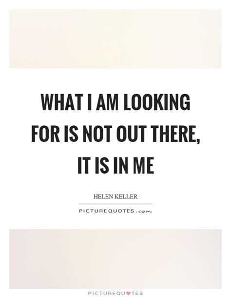 awareness quotes self awareness quotes sayings self awareness picture