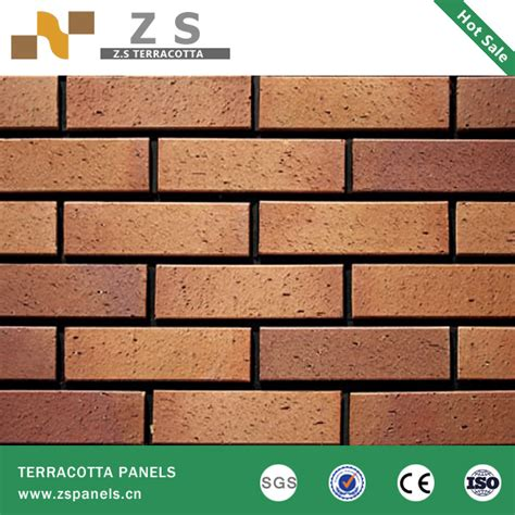 Sc Ua Grey Wall Sc Ua Grey Wall 68000 Idr terracotta tile panel clay curtain wall bricks brick china