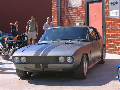 fast and furious 6 cars 1971 interceptor front angle fast furious 6 car