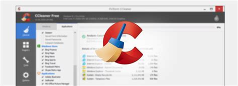 ccleaner hacked version number ccleaner malware incident what you need to know and how