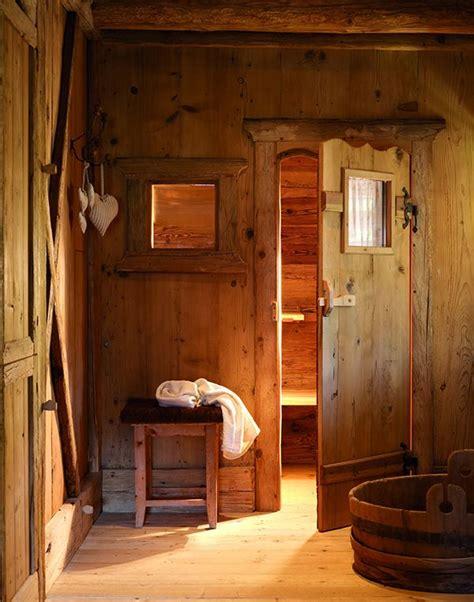 Steam Room Vs Sauna For Detox by 20 Best Ideas About Sauna Design On Saunas