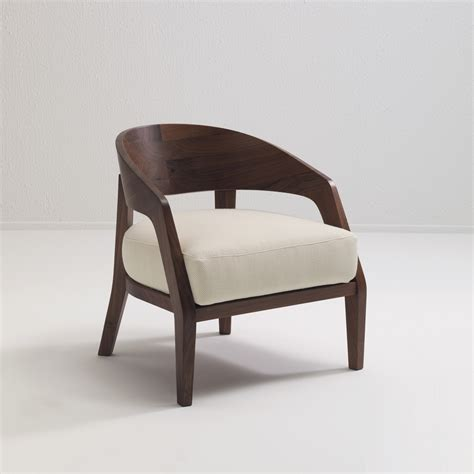reading chair porada alba reading chair ash