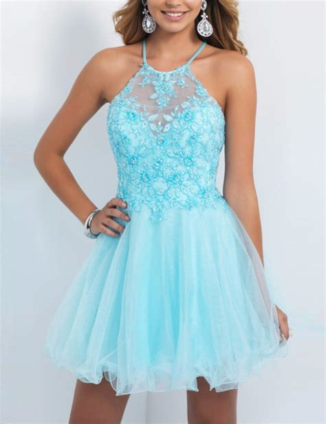 light blue graduation dress light blue graduation dresses graduation dresses