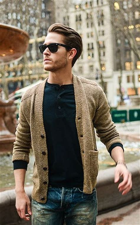 https www stylish 17 best ideas about classic mens fashion on pinterest