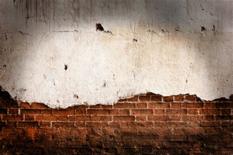 wall images hd 4 designer brick wall background 02 hd images