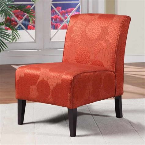 Cheap Side Chairs Living Room Design Ideas Accent Chairs For Cheap Beautiful Pattern Of Clarke Cheap Accent Chairs With Arm And Square