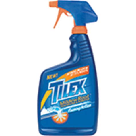 tilex bathroom cleaner msds itw dymon 33732 asidufoam heavy duty foaming bathroom