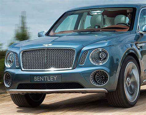 captainsparklez fiat 100 bentley concept car report bentley bentayga
