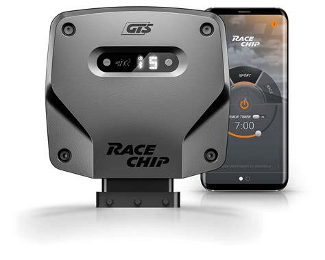 Auto Bild Sportscars Racechip by Chiptuning Racechip Motortuning Vom Testsieger