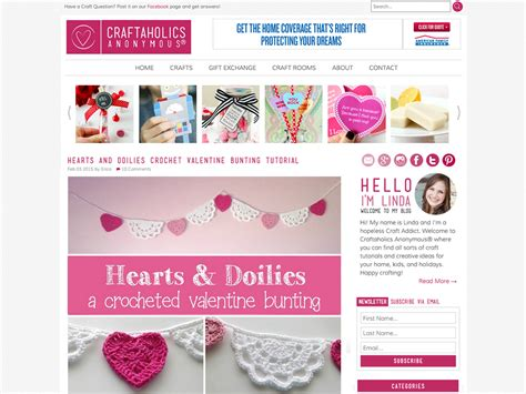 blog design ideas custom website design custom blog design custom