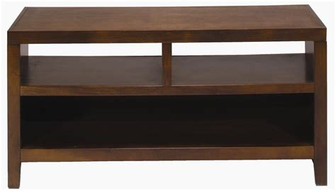aspenhome essentials lifestyle cl1012 chy 49 inch console