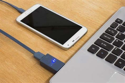 why do iphone chargers so easily 7 reasons of android battery charging