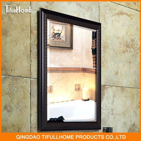 high quality craft rectangle bathroom mirror buy