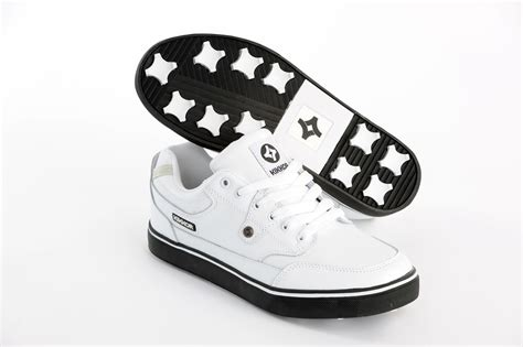 sporting golf shoes hibbett sports golf shoes 28 images buy sports shoes