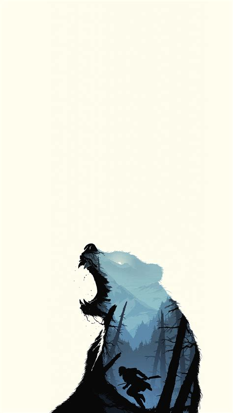 1080 x 1920 the revenant by levente szabo need iphone 6s plus wallpaper background for