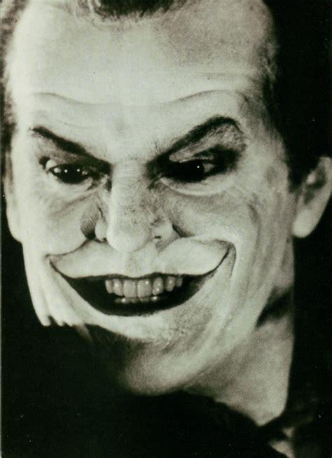 imagenes joker jack nicholson 93 mejores im 225 genes de batman 1989 en pinterest