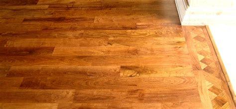 mesquite woodworking 16 fresh mesquite floor kaf mobile homes 31172