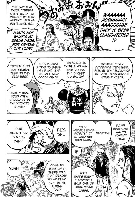 one piece 805 read one piece chapter 805 one piece 805 read one piece chapter 805