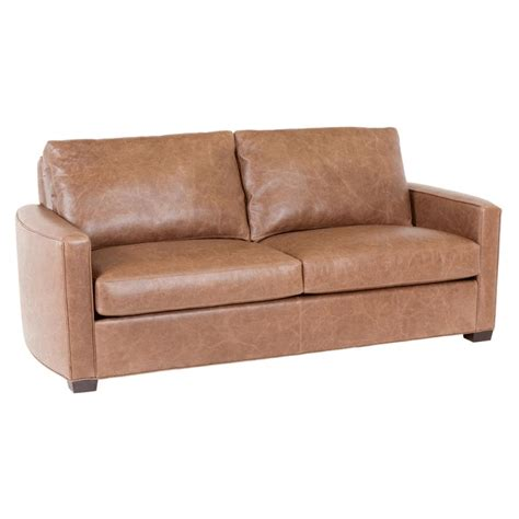 classic leather couches classic leather chesney sofa 38 chesney leather sofa
