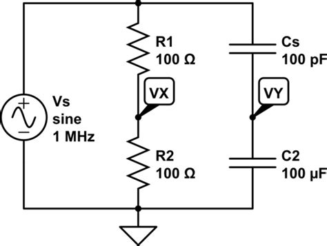 a lossy capacitor what is lossy capacitor 28 images capacitors 10 pcs 100uf 450v radial electrolytic