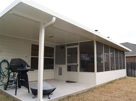 Affordable Sunrooms Affordable Patios Windows 183 Gallery