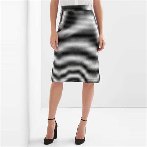 summer pencil skirts fashion skirts