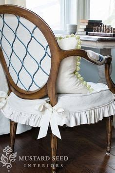miss mustard seed slipcover 1000 images about office chair slipcover project on