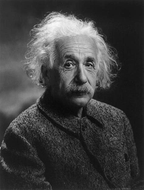 famous scientist albert einstein pictures photos images of scientists