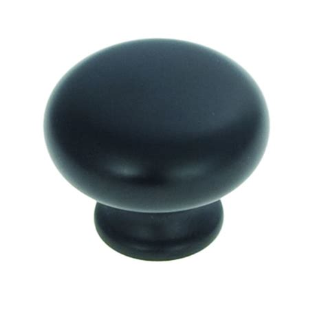 hickory hardware cottage 1 1 8 in rubbed bronze